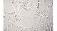 ★自然素材の塗り壁